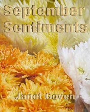 September Sentiments