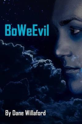 Boweevil