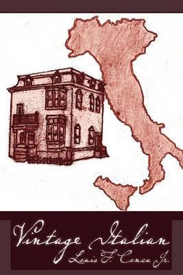 Vintage Italian: Annata Italiana