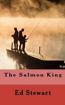The Salmon King