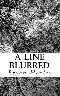 A Line Blurred