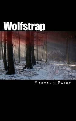 Wolfstrap