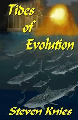 Tides of Evolution