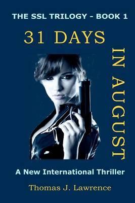 31 Days in August