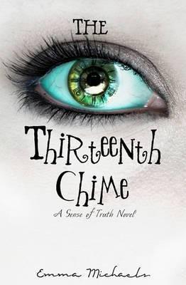The Thirteenth Chime