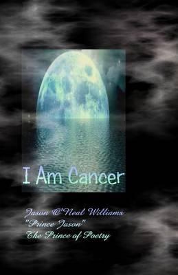 I Am Cancer