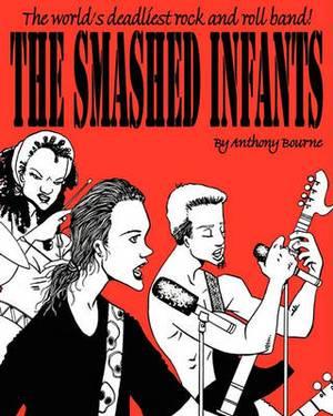 The Smashed Infants