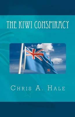 The Kiwi Conspiracy