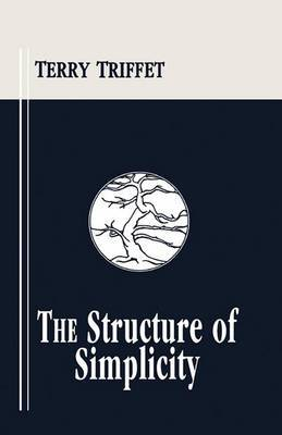 The Structure of Simplicity