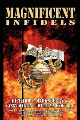 Magnificent Infidels