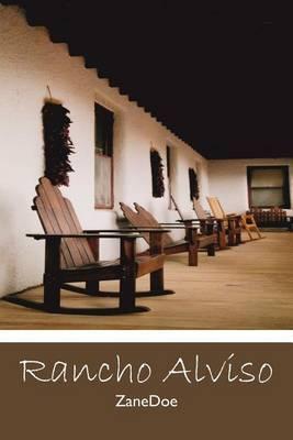 Rancho Alviso