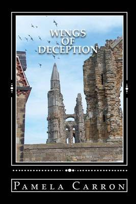 Wings of Deception