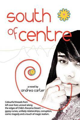 South of Centre
