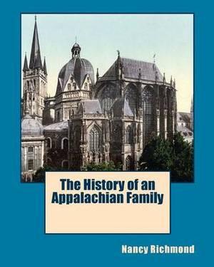 The History of an Appalachian Family
