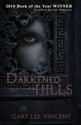 Darkened Hills