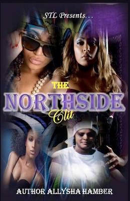 The Northside Clit