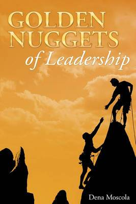 Golden Nuggets of Leadership