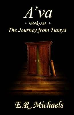 A'Va: The Journey from Tianya