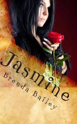 Jasmine: Black Winter Begins