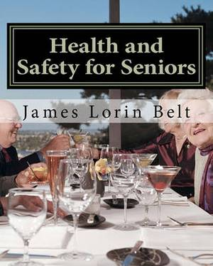 Health and Safety for Seniors