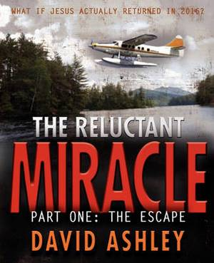 The Reluctant Miracle Part One: The Escape