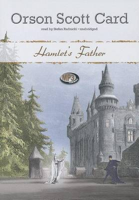 Hamlet's Father