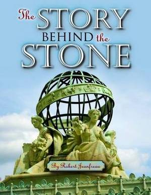 The Story Behind the Stone
