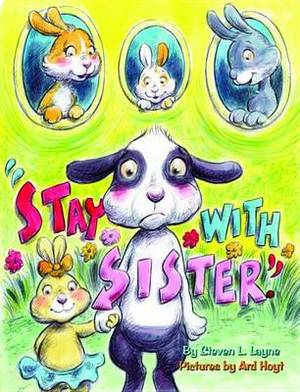 Stay with Sister