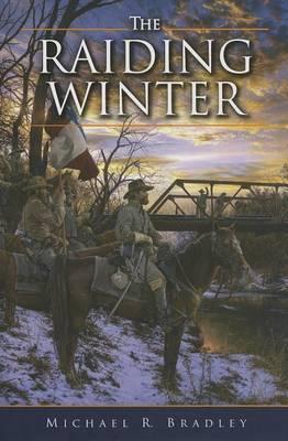The Raiding Winter