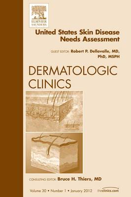 Us Skin Disease Needs Assessment Vol 30-1