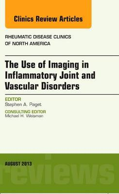 Use and Effectiveness of Imaging Studies in the Treatment of