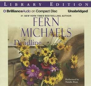Deadline: Library Edition