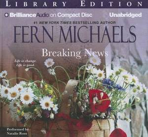 Breaking News: Library Ediition