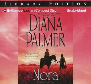 Nora: Library Edition