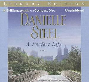 A Perfect Life: Library Edition