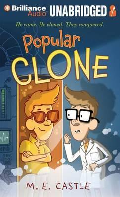 Popular Clone