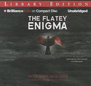 The Flatey Enigma