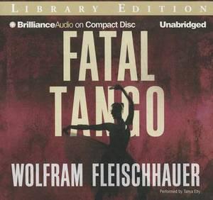 Fatal Tango: Library Edition