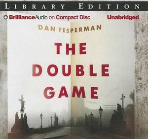 The Double Game: Library Edition