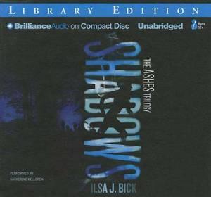 Shadows: Library Edition