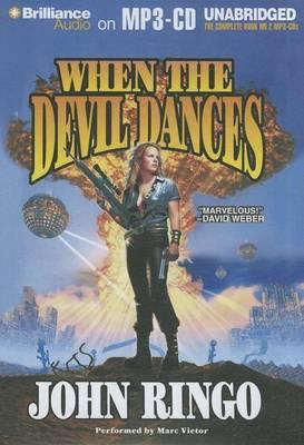 When the Devil Dances