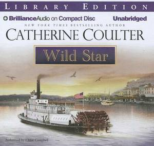 Wild Star: Library Edition
