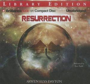 Resurrection: Library Edition