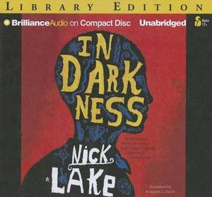 In Darkness: Library Edition