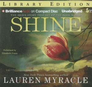 Shine: Library Edition