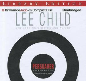Persuader: Library Edition