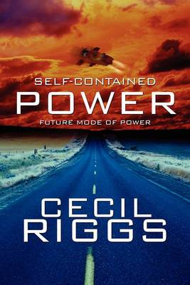 Self-Contained Power: Future Mode of Power