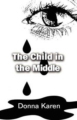 The Child in the Middle