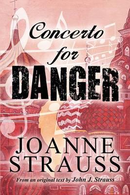Concerto for Danger