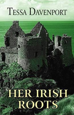 Her Irish Roots